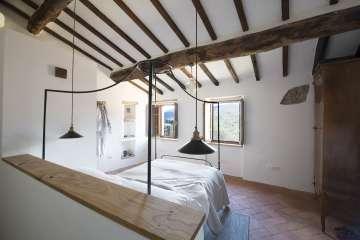 Casa Castagna