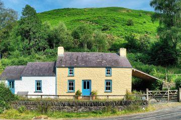 Bwlch Newydd