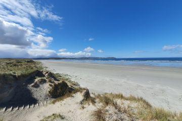 Cró na Trá - The Beach Byre